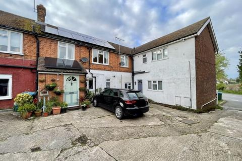 1 bedroom terraced house for sale - Aylesbury Road, Wing