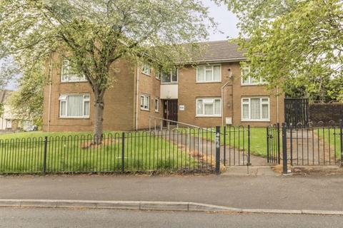 1 bedroom flat for sale - Caeglas Road, Rumney - REF#00014180