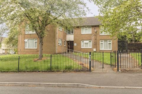 1 bedroom flat for sale - Caeglas Road, Rumney - REF#00014180