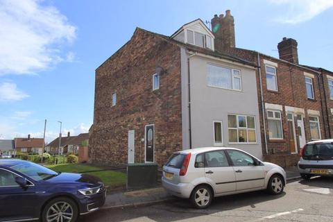 1 bedroom apartment for sale - Honeywall, Penkhull