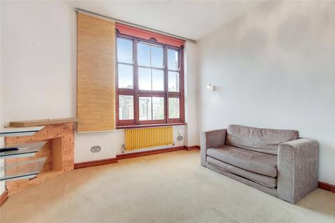 1 bedroom apartment to rent - Clerkenwell Road, London, EC1R