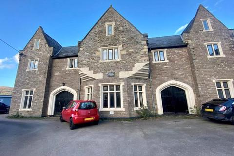 2 bedroom apartment for sale - The Old Workhouse, Abergavenny