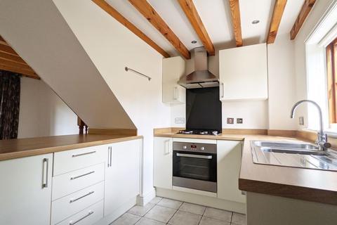 1 bedroom barn conversion to rent - Mattys Lane, Frodsham