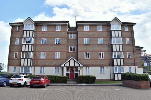 2 bedroom ground floor flat to rent - CHANDLERS DRIVE, ERITH, KENT, DA8 1LW