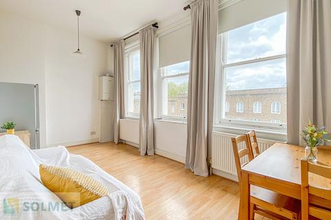 1 bedroom flat to rent - Powis Square, Notting Hill, London W11