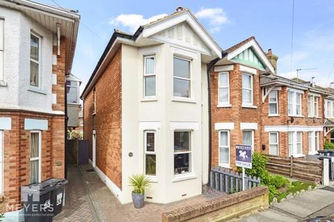 2 bedroom semi-detached house for sale - Wheaton Road, Pokesdown, BH7