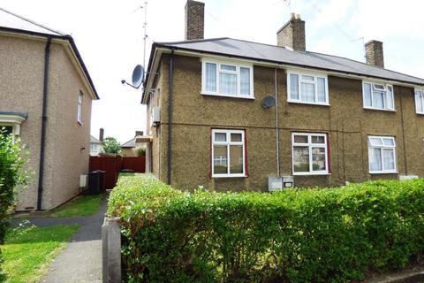 1 bedroom flat to rent - Flamstead Road Dagenham Essex