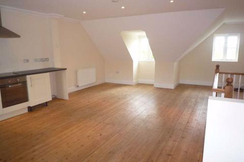 2 bedroom flat to rent - Oakapple Court Thorpe Road Norwich