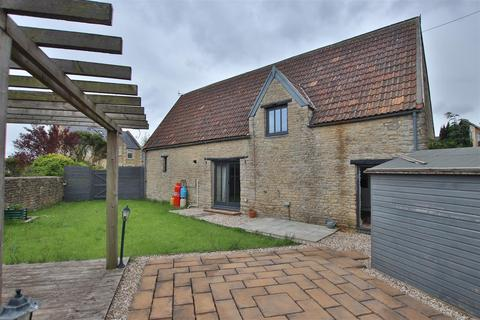 2 bedroom cottage to rent - Lower Farm, Faulkland, BA3