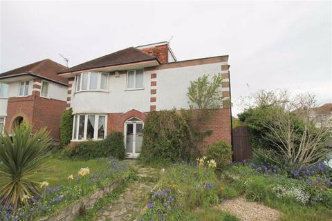 4 bedroom detached house for sale - Christchurch Road, Bournemouth, Bournemouth, Dorset