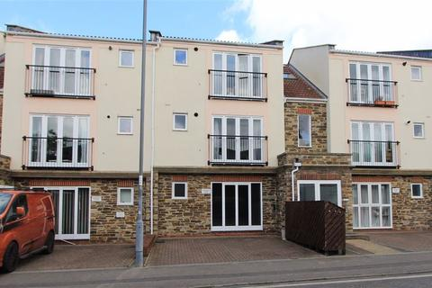 Residential development for sale - Station Road, Montpelier, Bristol