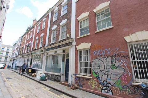 Residential development for sale - John Street, Bristol, Bristol