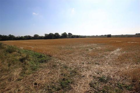 Land for sale - Ferry Road, Fiskerton, Lincoln, Lincolnshire