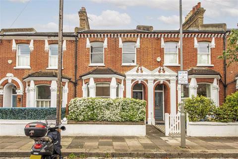 1 bedroom flat to rent - Wymond Street, Putney, SW15