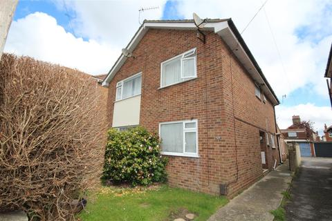8 bedroom house share for sale - Colville Road, Bournemouth