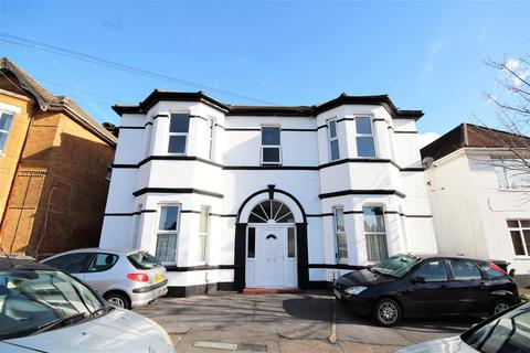 1 bedroom ground floor flat for sale - 60 Drummond Road, Bournemouth