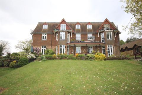 1 bedroom apartment for sale - Springhills, Henfield