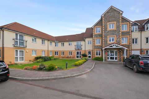 2 bedroom apartment for sale - Cabot Court, Bath Road, Longwell Green, Bristol