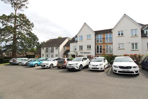 1 bedroom flat for sale - Cwrt Beaufort, West Cross, Swansea