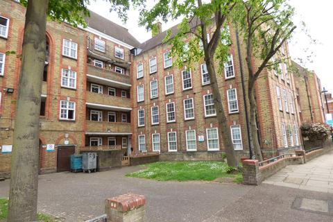 1 bedroom flat for sale - Copperfield House, Wolseley Street, London