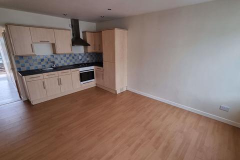 1 bedroom flat to rent - Lower High Street, West Midlands
