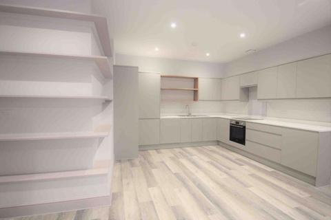 2 bedroom flat to rent - 118 Upper Richmond Road, London