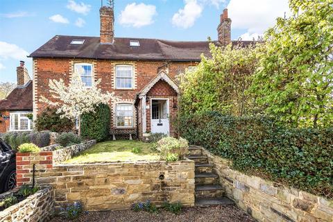 3 bedroom cottage for sale - Brook, Albury, Guildford