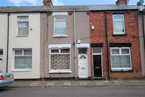 2 bedroom detached house for sale - Jackson Street, Hartlepool