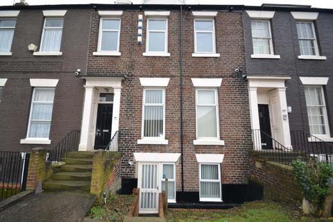 1 bedroom flat to rent - Murton Street, City Centre, Sunderland