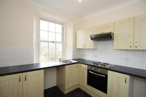 1 bedroom flat for sale - 19d King Street, Stanley, PH1 4ND