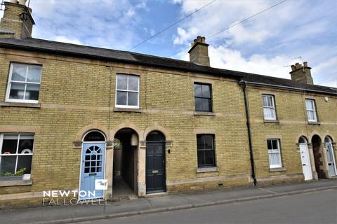 2 bedroom character property for sale - Alexandra Road, Stamford