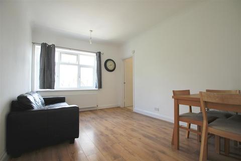 2 bedroom flat to rent - Grange Park, Ealing