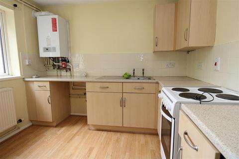 1 bedroom flat to rent - Tilton Court, Dogsthorpe, Peterborough