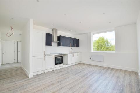 2 bedroom flat to rent - St Giles Street, Norwich
