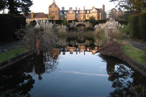 7 bedroom house for sale - Sedgwick Park, Horsham