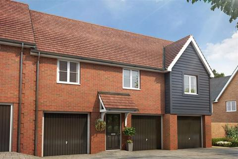 2 bedroom apartment for sale - The Faygate - Plot 10 at Kilnwood Vale, Taylor Wimpey at Kilnwood Vale, off Horsham Road  RH12