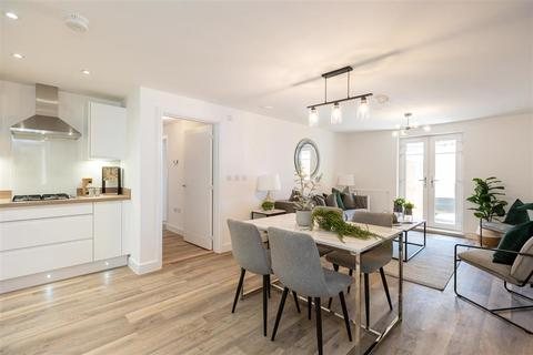 2 bedroom apartment for sale - The Bramber Apartments - Plot 5 at Kilnwood Vale, Taylor Wimpey at Kilnwood Vale, off Horsham Road  RH12