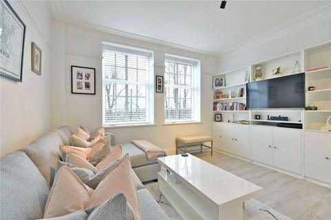 1 bedroom flat for sale - Finchley Road, West Hampstead, NW3