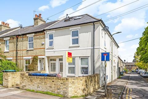 2 bedroom maisonette to rent - Bells Hill,  Barnet,  EN5