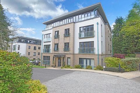 3 bedroom flat for sale - 1/1, 11 Rawcliffe Gardens, Langside