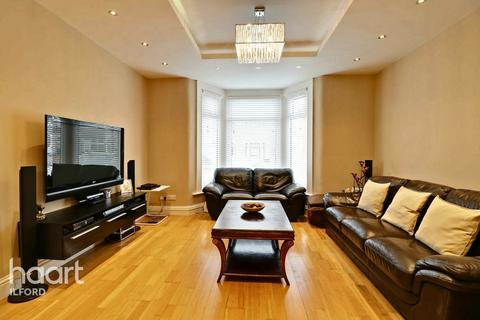 4 bedroom terraced house for sale - Blythswood Road, Ilford