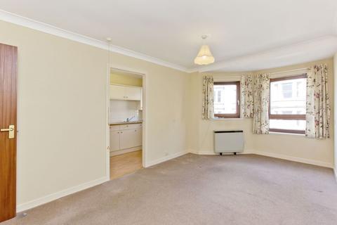 1 bedroom retirement property for sale - 42/16 Polwarth Gardens, Polwarth, Edinburgh, EH11 1LN
