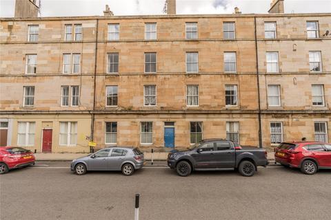 2 bedroom flat for sale - 10/2 Lorne Street, Edinburgh, EH6