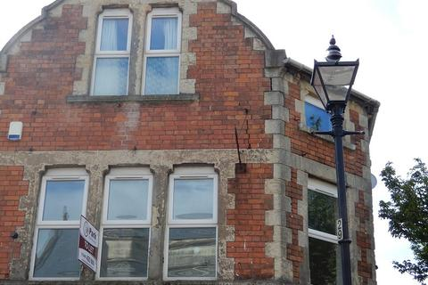 3 bedroom flat to rent - Holton Road, Barry, The Vale Of Glamorgan. CF63 4HN