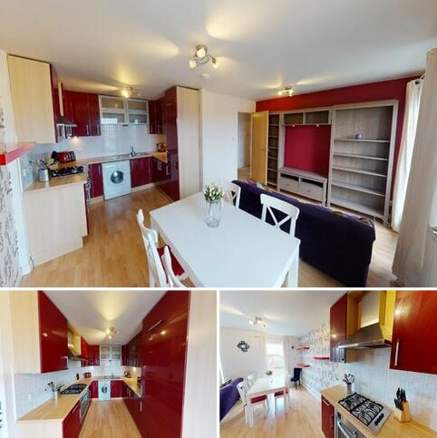 2 bedroom flat to rent - Bothwell Road, City Centre, Aberdeen, AB24