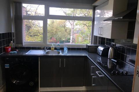 1 bedroom flat to rent - Butler Close, Handsworth Wood, Birmingham B20