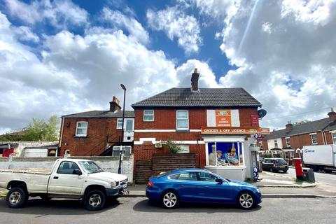Mixed use for sale - Testwood Road, Southampton, Hampshire, SO15 8RP