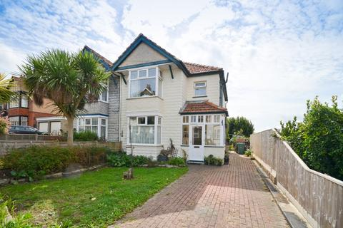 3 bedroom house for sale - Price Guide £200,000 - £225,000