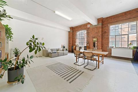 5 bedroom apartment for sale - Fawe Street, London, E14