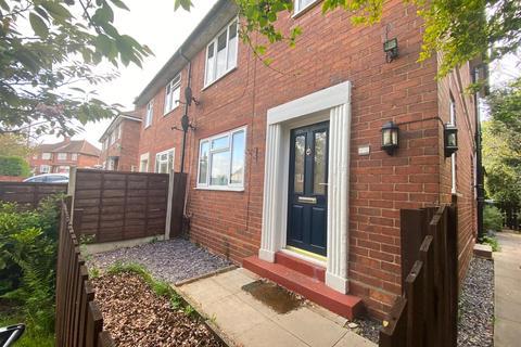 1 bedroom flat to rent - Caslon Crescent, Stourbridge, DY8 3EZ